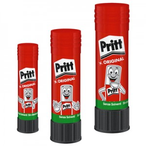 COLLA PRITT STICK GR.11