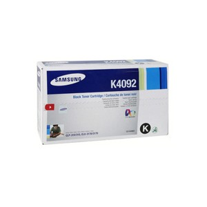 TONER SAMSUNG CLT-K4092S NERO PER CLP 210310N315 1.5K