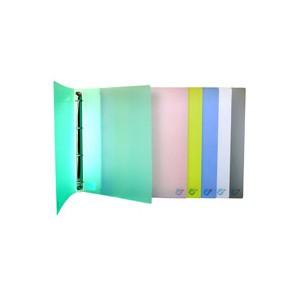 RACCOGLITORE GLASS D.16 A4 C.TENUI ZERO51 ASS