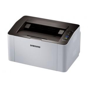 Stampante Samsung, monocromatica, laser, Xpress SL-M2026, a 20ppm