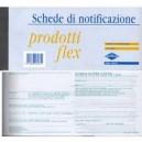 FLEX 1840N BL.SCHEDE NOTIFICA