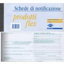FLEX 1840.3CP SK NOTIFICA 3 COPIE