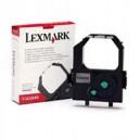 NASTRO LEXMARK 11A3540 CORR. 2380/2390