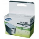 CARTUCCIA SAMSUNG M-40 BLACK PER SF330