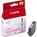 CARTUCCIA CANON PGI-9MF MAGENTA FOTOGRAFICO 1039B001