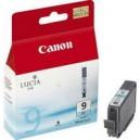 CARTUCCIA CANON PGI-9CF CIANO FOTOGRAFICO 1038B001