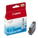 CARTUCCIA CANON PGI-9C CIANO 1035B001