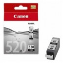 CARTUCCIA CANON PGI-520 NERO PIXMA MP540