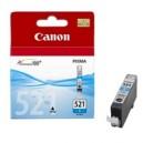 CARTUCCIA CANON CLI-521 CIANO PER PIXMA MP540
