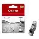 CARTUCCIA CANON CLI-521BK NERO PER PIXMA MP540
