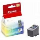 CARTUCCIA CANON CL 51 C ALTA CAPACITA PER IP 2200