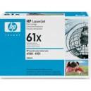 TONER HP C8061X PER LASER 4100 ALTA CAPACITA'