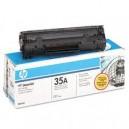TONER HP CB435A (N 35A) PER LASER JET P1005