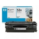 TONER HP Q7553X PER LASER JET P2015DN H.C 7.000 COPIE