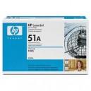 TONER HP Q7551A PER LASER JET P3005