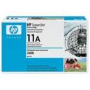 TONER HP Q6511A STANDARD PER LASER JET 2410