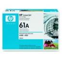TONER HP C8061A LASERJET 4100