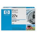 TONER HP C4127X 10.000 COPIE PER 4050