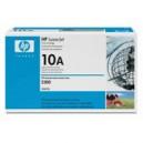TONER HP Q2610A 6000 PG.