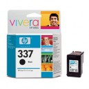 CARTUCCIA HP C9364A (337) NERA 11 ML.