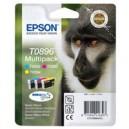 CARTUCCIA EPSON T089140 NERA