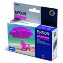 CARTUCCIA EPSON T045340 MAGENTA
