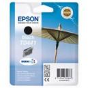 CARTUCCIA EPSON T044140 NERA PER C64