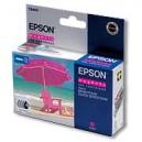 CARTUCCIA EPSON T044340 MAGENTA PER C64-C84