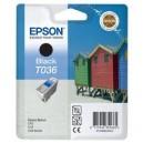 CARTUCCIA EPSON T036140 NERA