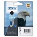 CARTUCCIA EPSON T007401 NERO