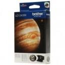 CARTUCCIA BROTHER LC1240 NERO PER J6910 J6710