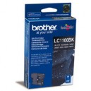 CARTUCCIA BROTHER NERA LC1100BK