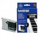 CARTUCCIA INK BROTHER LC-1000BK NERO