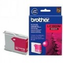 CARTUCCIA INK BROTHER LC-1000M MAGENTA