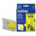 CARTUCCIA INK BROTHER LC-1000Y GIALLO