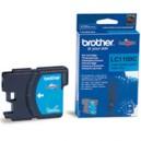 CARTUCCIA BROTHE LC1100 CIANO PER MFC 6490CW