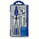 BALAUSTRONE STAEDTLER NORIS CLUB 550-02