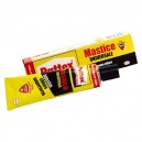 ATTACCATUTTO PATTEX CONTACT MASTICE UNIVERSALE GR.50