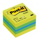 POST-IT MEMO CUBE MINI 51X51 GIALLO 2051L.jpg