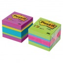 POST-IT MEMO CUBE MINI 51X51 ROSA-VERDE 2051U.jpg