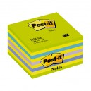 POST-IT MEMO CUBE NEON BLU-VERDE 2028-NB.jpg