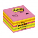 POST-IT MEMO CUBE NEON ROSA 2028-NP..jpg