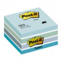 POST-IT MEMO CUBE PASTELLO BLU 2028-B.jpg
