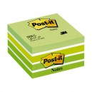POST-IT MEMO CUBE PASTELLO VERDE 2028-G.jpg