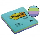 POST-IT 654 76X76 COLOR ACQUATIC ..JPG