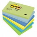 POST-IT 655-MTDR 76X127 ASSORTITO DREAM.JPG