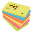POST-IT 655-TFEN 76X127 ASSORTITO ENERGY.JPG