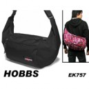TRACOLLA EASTPAK HOBBS