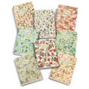 MAXI NATURE FLOWERS GR.80 FG.20+1 1R