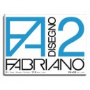 ALBUM DISEGNO 24X33 FA2 FG.10 LISCIO